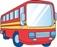 GM_Bus_S