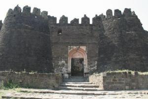 GM_Daulatabad-Fort-Maharashtra