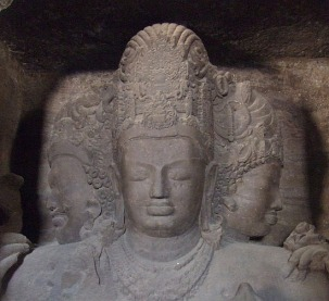 GM_Elephanta-Caves