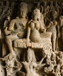 GM_Ellora-Caves S