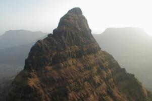 GM_Lingana-Fort-Maharashtra
