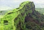 GM_Lohgad Fort Maharashtra S