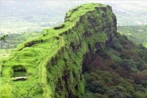 GM_Lohgad-Fort-Maharashtra