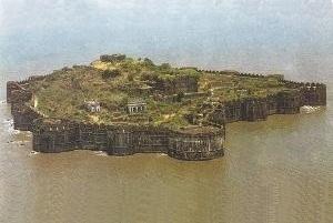 GM_Murud-Janjira-Fort-Maharashtra