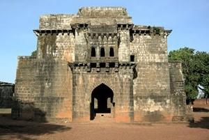 GM_Panhala-Fort-Maharashtra