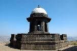 GM_Raigad Fort Maharashtra S