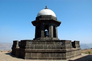 GM_Raigad-Fort-Maharashtra