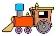 GM_Railway_S