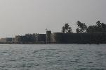 GM_Sindhudurg Fort Maharashtra S
