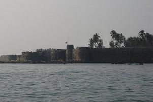 GM_Sindhudurg-Fort-Maharashtra