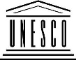 GM_UNESCO-LogoA