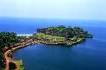 GM_Vijaydurg Fort Maharashtra S